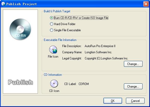 بوابة بدر: برنامج اسطوانات ذاتية الاقلاع Longtion AutoRun Enterprise 13.1.0.351,2013 publish.jpg